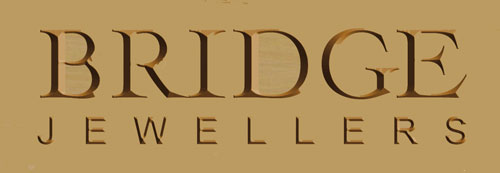 Bridge Jewellers
